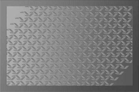 motif-graphique-3