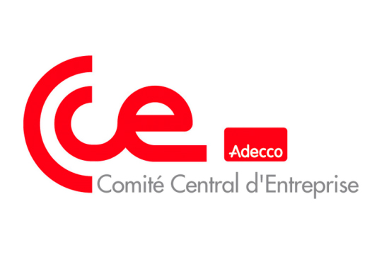 cce-adecco-logotype
