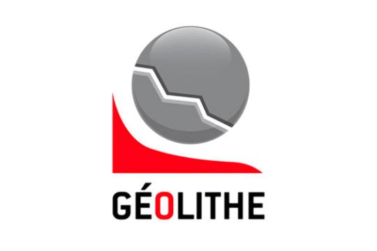 geolithe-logo