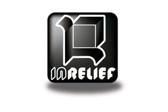 inrelief-logo