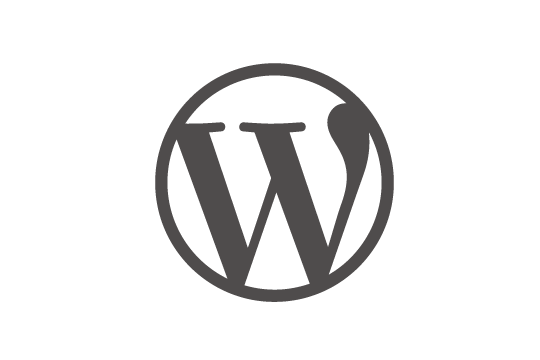 site-wordpress
