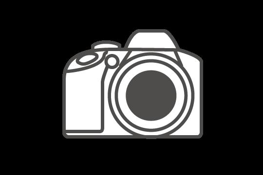 picto-photos