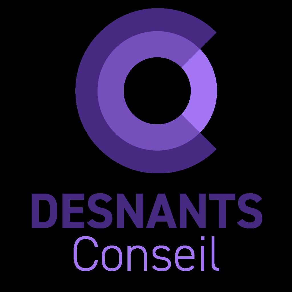 Logo consultant